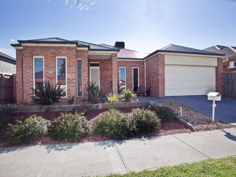 196 Central Park Avenue, Craigieburn, Vic 3064