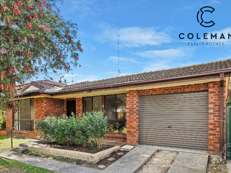 5 Tenth Avenue, Budgewoi, NSW 2262
