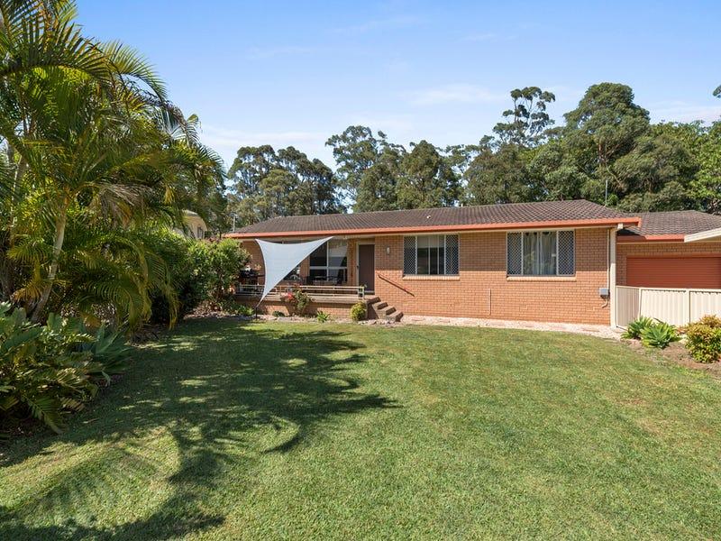 6 Eugourie Close, Coffs Harbour, NSW 2450