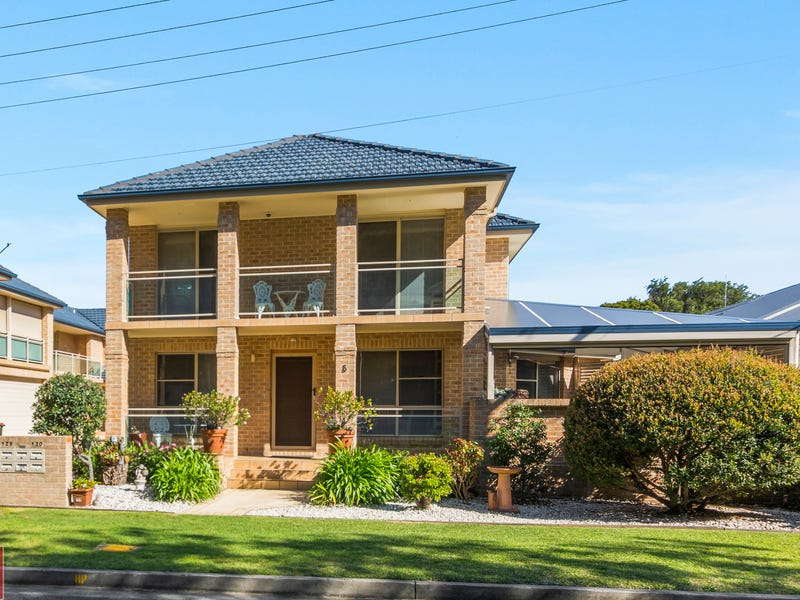 5/128-130 Cawley Street, East Corrimal, NSW 2518
