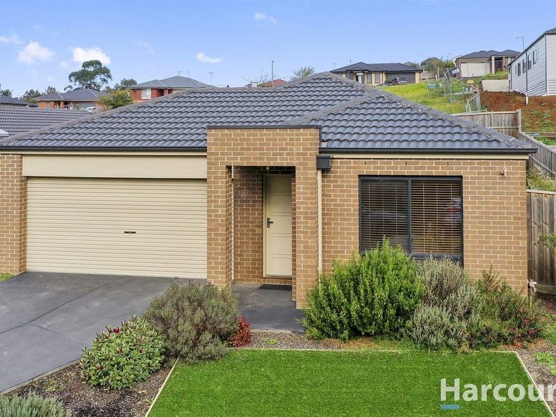 35 Nickell Court, Drouin, Vic 3818