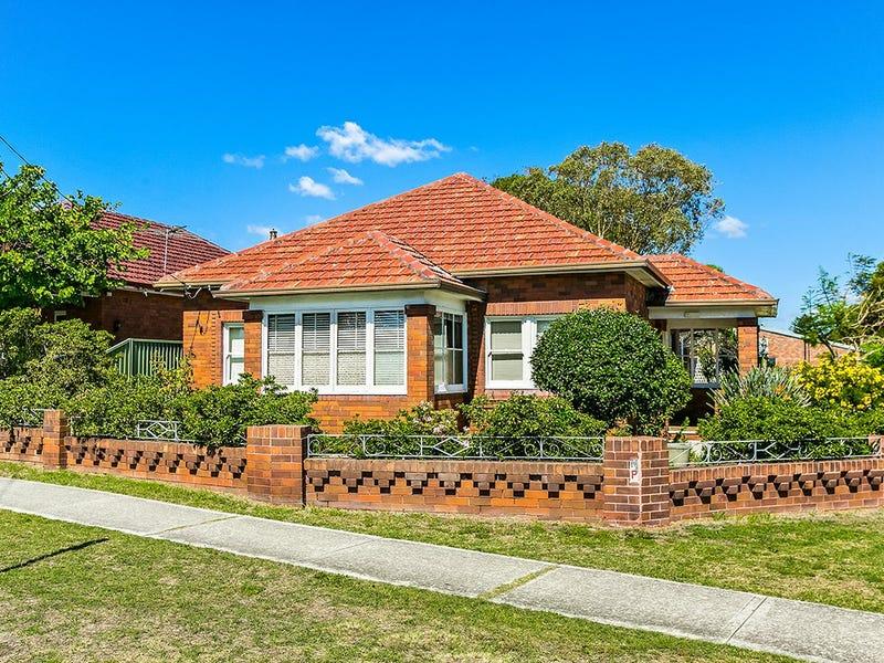 99 Paine Street, Maroubra, NSW 2035