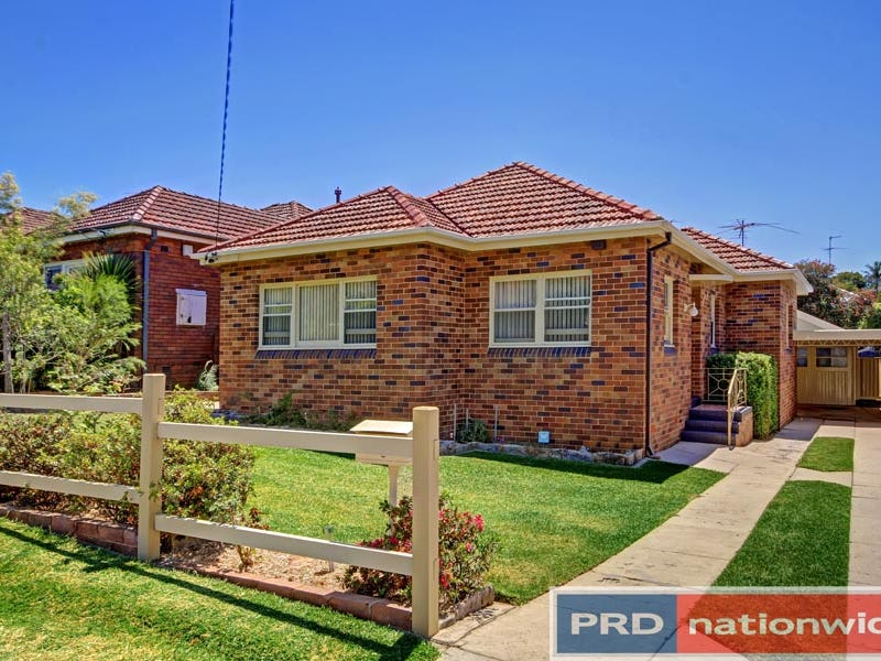 76 Lansdowne Street, Penshurst, NSW 2222