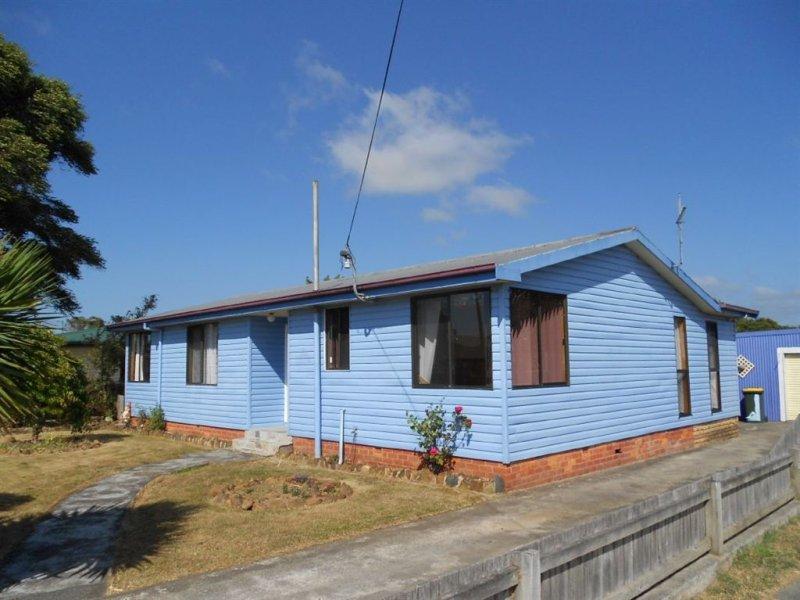 48 Lette Street, Smithton, Tas 7330