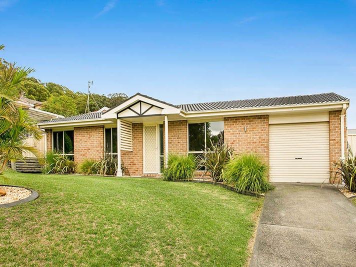 10 Murray Close, Albion Park, NSW 2527