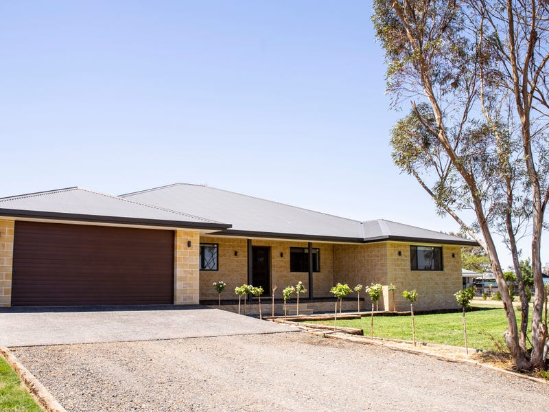 5 Hereford Street, Forbes, NSW 2871