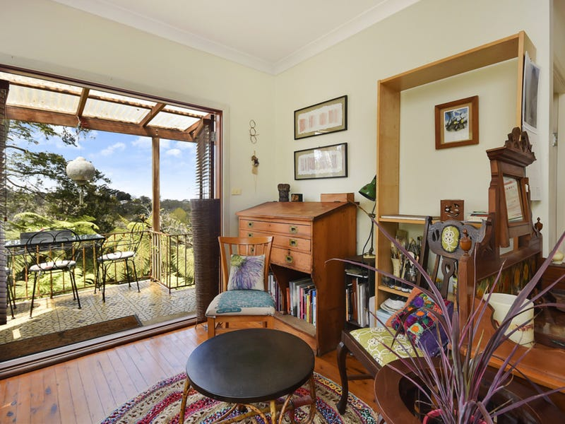 7 Railway Parade, Katoomba, NSW 2780