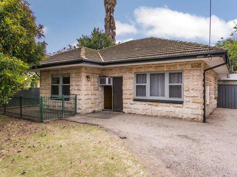 7 Comaum Street, St Marys, SA 5042