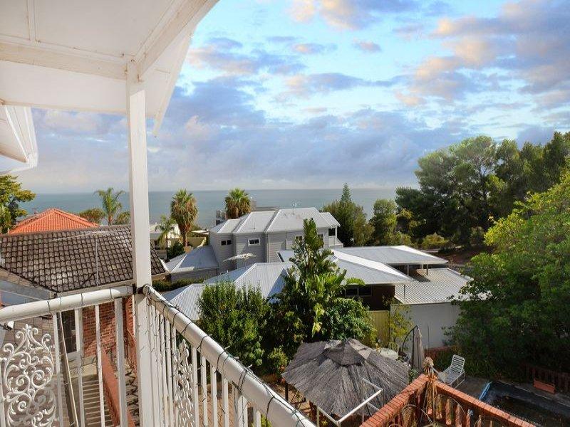 1 Burnham Road, Kingston Park, SA 5049