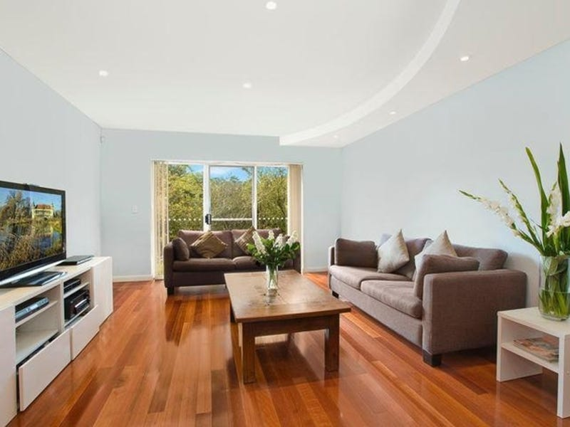 54A Kameruka Road, Northbridge, NSW 2063