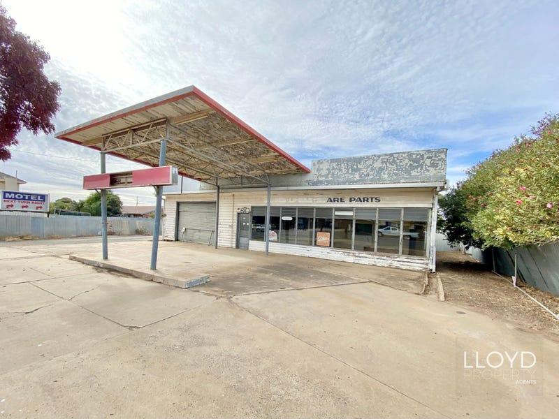 255 LACHLAN STREET, Hay, NSW 2711