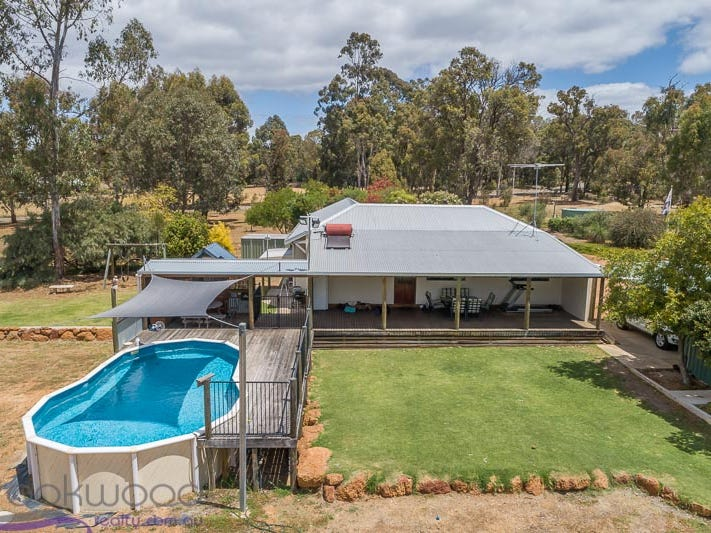 1 White Gum Glen, Beechina, WA 6556