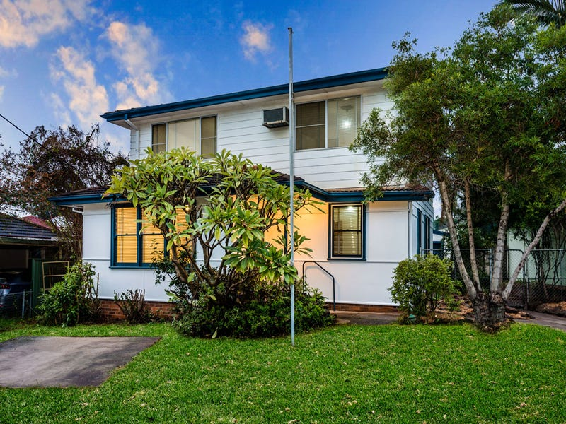 63 Wheeler Street, Lalor Park, NSW 2147