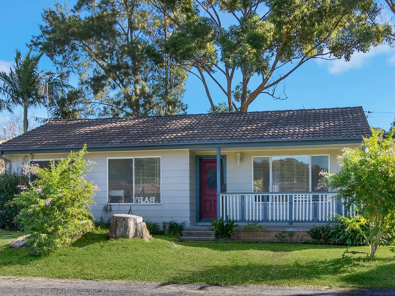 11A Burns Road, Ourimbah, NSW 2258