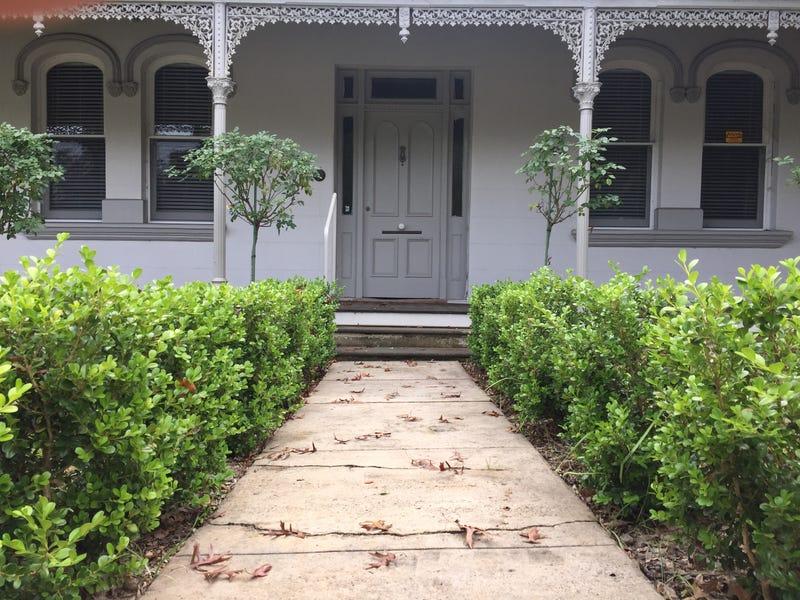 55 Argyle Street, Picton, NSW 2571
