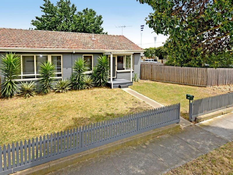 272 Yarra Street, South Geelong, Vic 3220
