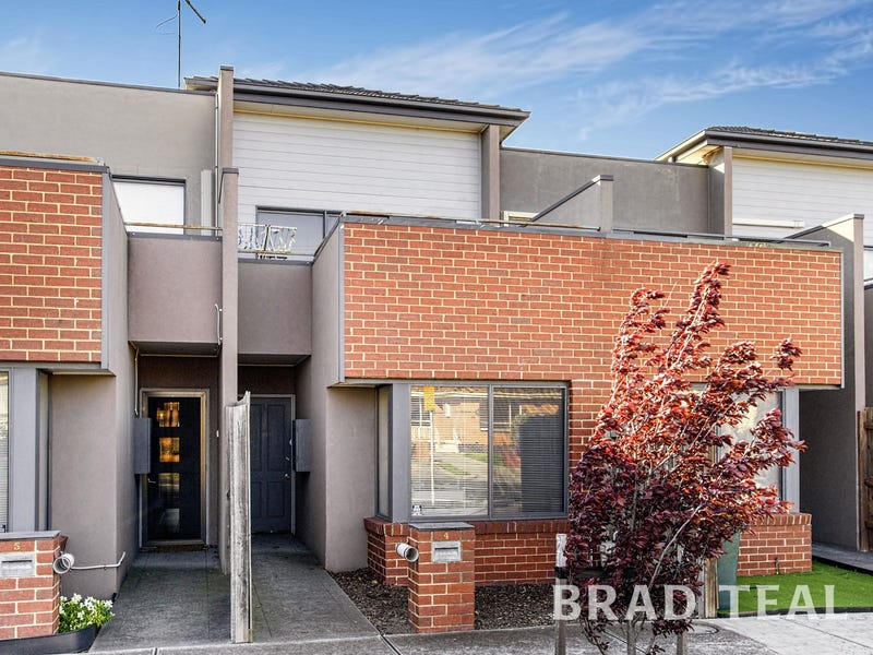 4/186A Derby Street, Pascoe Vale, Vic 3044