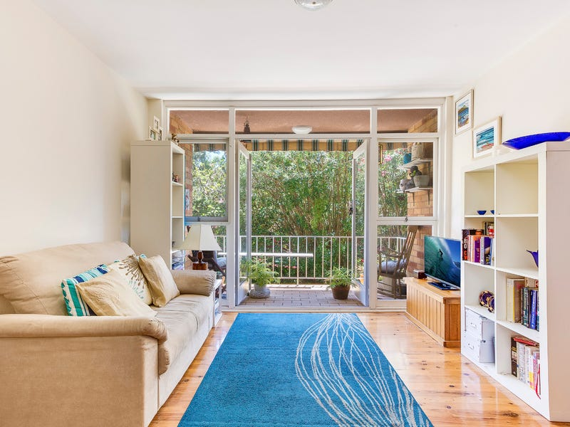 4/5 Livingstone Place, Newport, NSW 2106