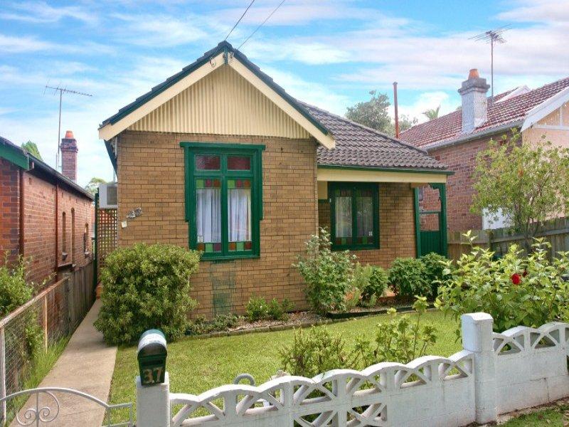 37 Princess Avenue, North Strathfield, NSW 2137