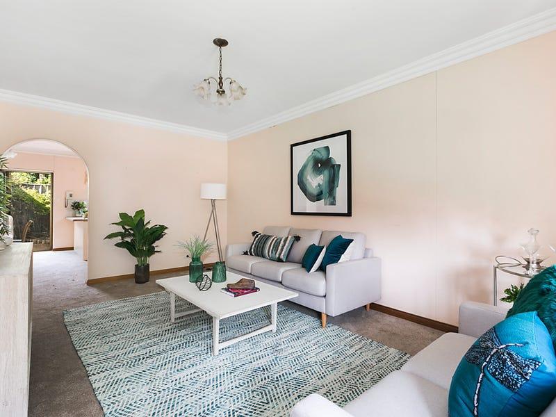 2/4 Bayly Street, Kensington Gardens, SA 5068