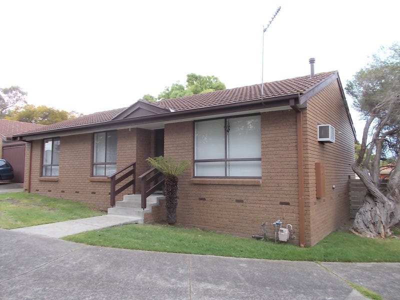 Address available on request, Seaford, Vic 3198