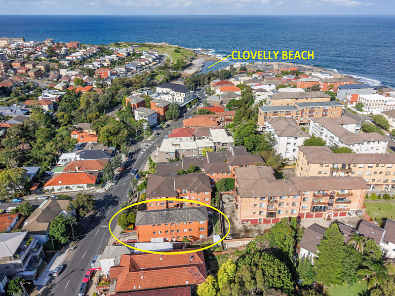 304 Clovelly Road, Clovelly, NSW 2031