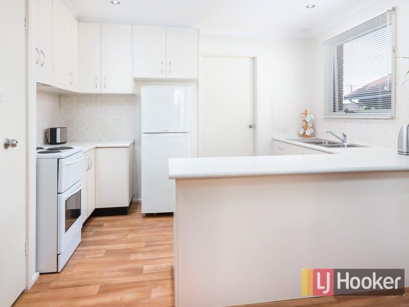 8 Mimika Avenue, Whalan, NSW 2770