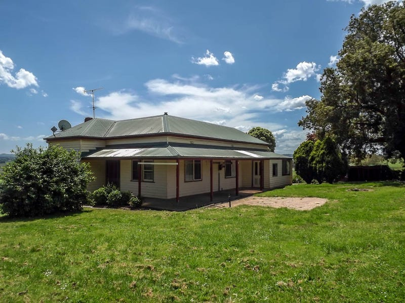 240 Hulls Road, Nerrena, Vic 3953