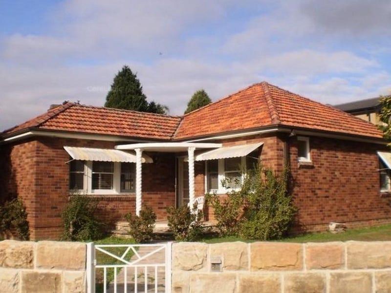 28 Jarrett Street, Clemton Park, NSW 2206