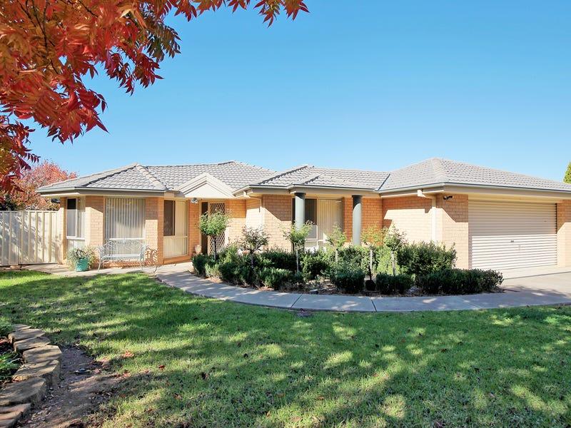 6 Madin Place, Estella, NSW 2650