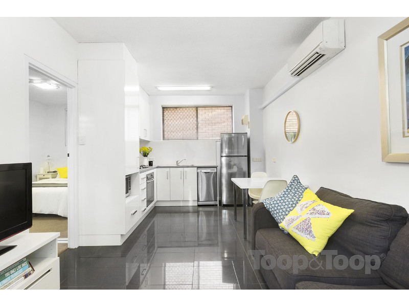 3/88 Sussex Street, North Adelaide, SA 5006