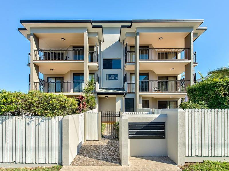 12/190 Wellington Road, East Brisbane, Qld 4169