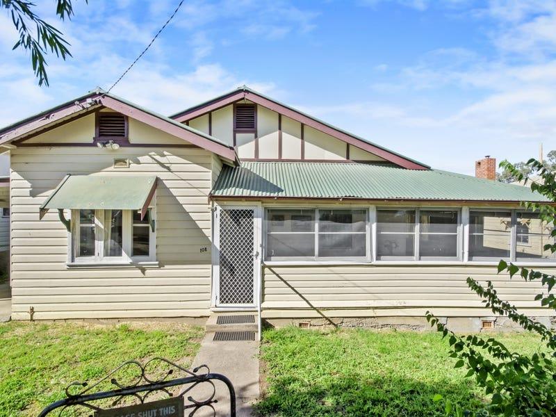 108 Pryor Street, Quirindi, NSW 2343