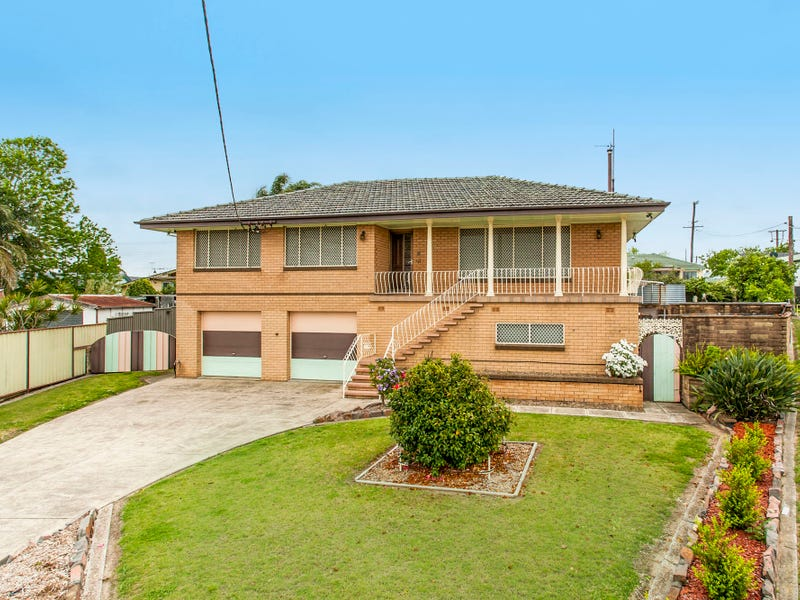12 Eagle Close, Woodberry, NSW 2322