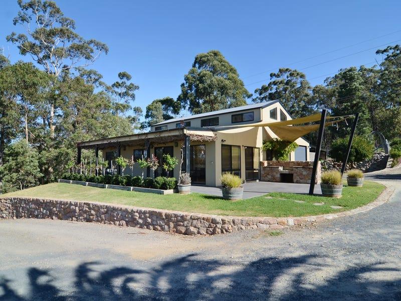 31 Princes Hwy, Eden, NSW 2551