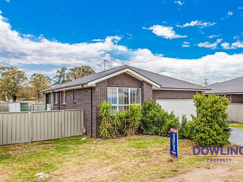 4 GOVERNMENT ROAD, Cessnock, NSW 2325