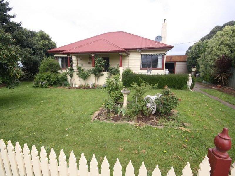 170 Reidys Road, Bungaree, Vic 3352
