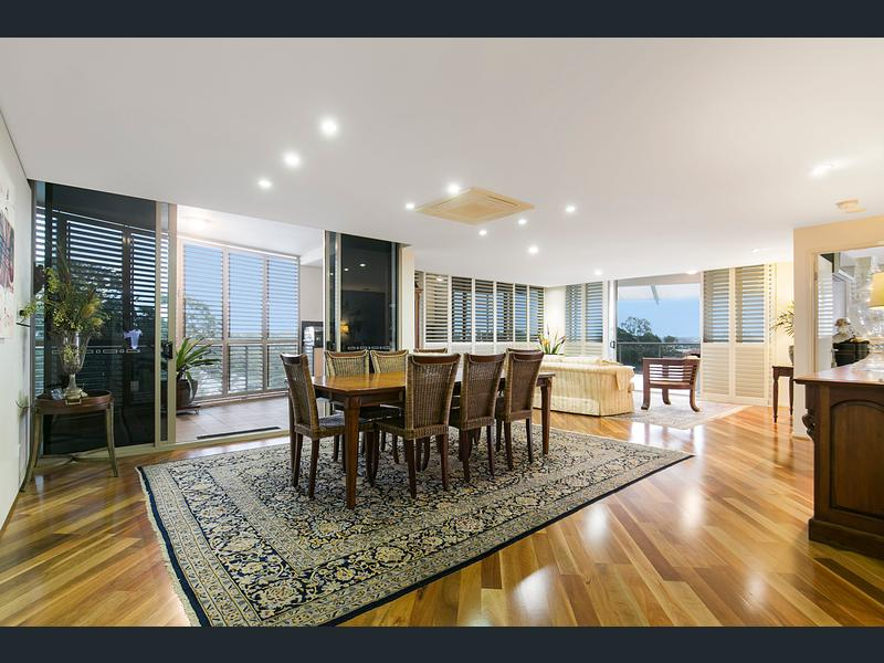 26/135 Shore Street West, Cleveland, Qld 4163