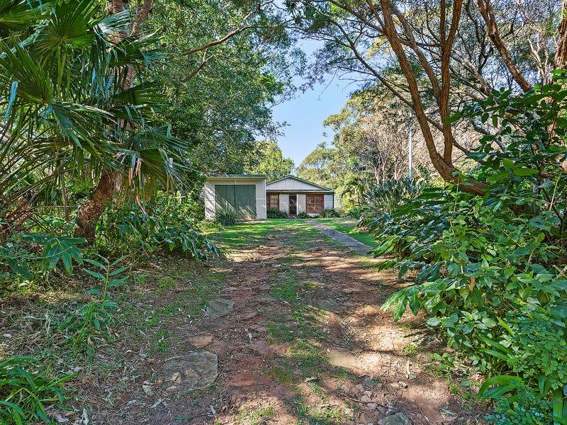 61 Morrison Avenue, Wombarra, NSW 2515