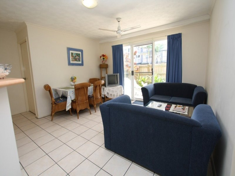 Address available on request, Meadowbrook, Qld 4131