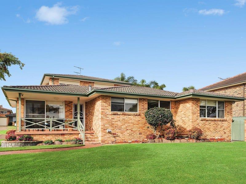 3/16 Holt Road, Taren Point, NSW 2229