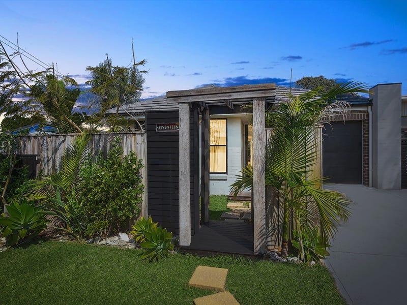 17A Tamar Avenue, Toukley, NSW 2263