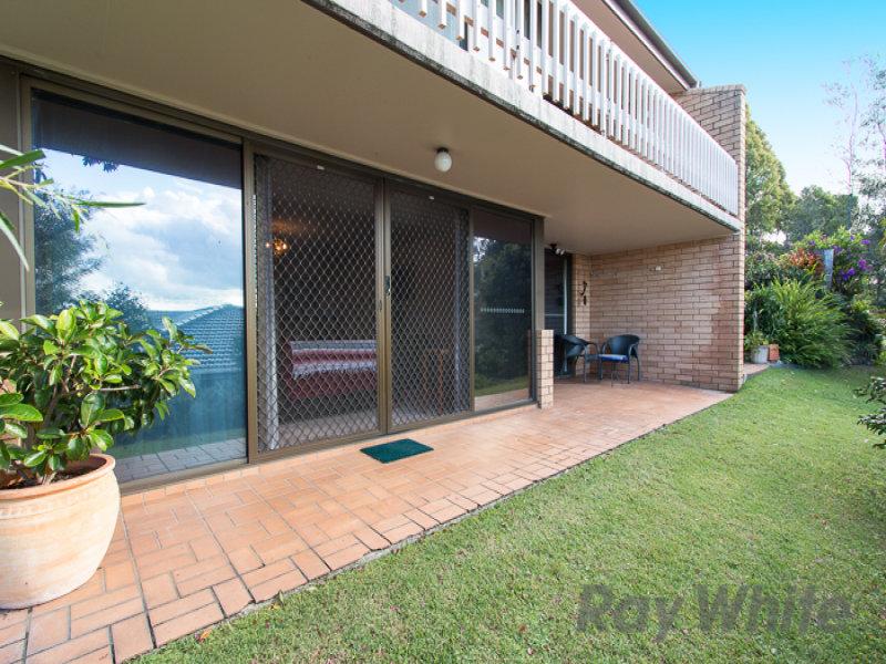 19/102 Madison Drive, Adamstown Heights, NSW 2289