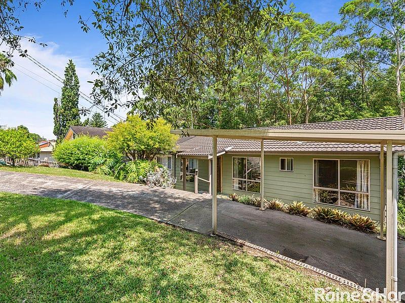 38 White Street, East Gosford, NSW 2250