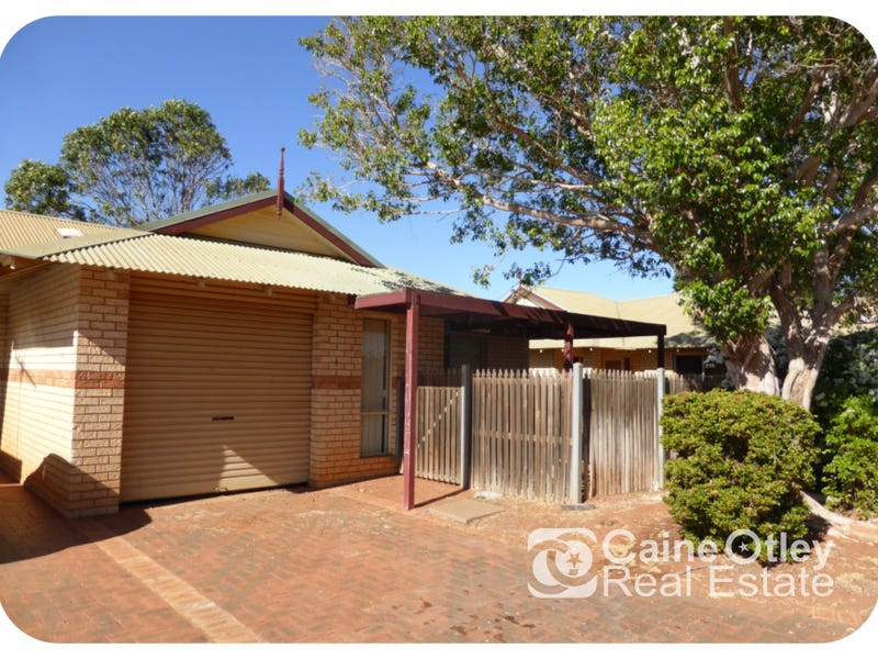 9/3 Osprey Drive, South Hedland, WA 6722