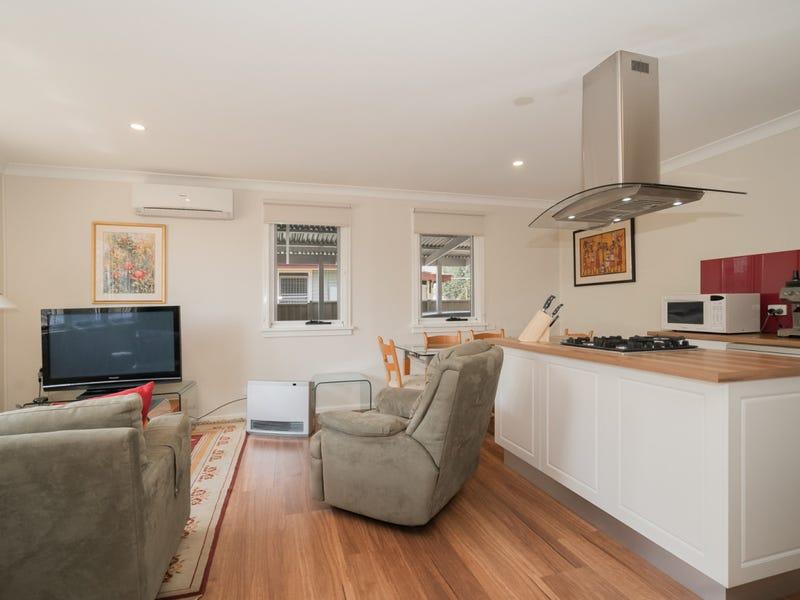 36 Golgotha Street, Armidale, NSW 2350