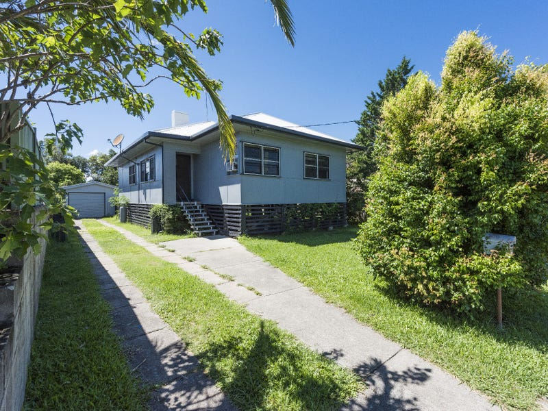 142 Turf Street, Grafton, NSW 2460