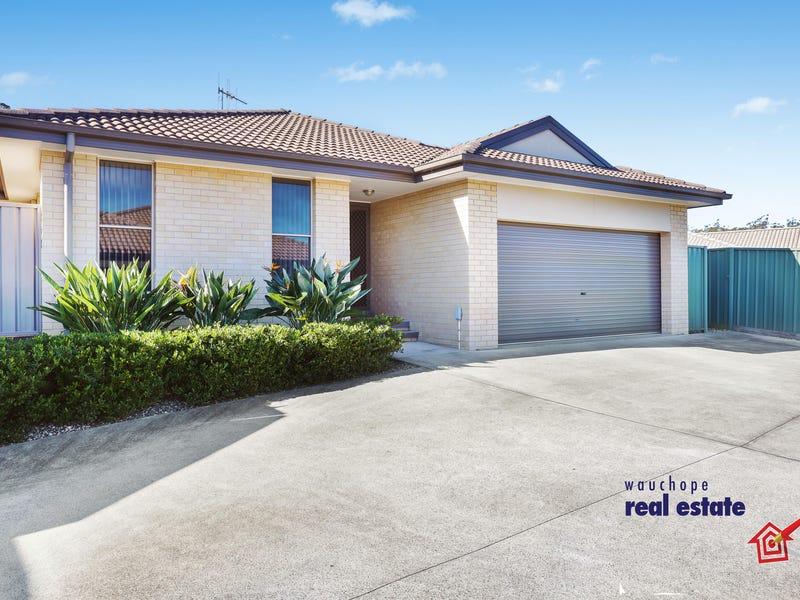 3/43 Pead Street, Wauchope, NSW 2446