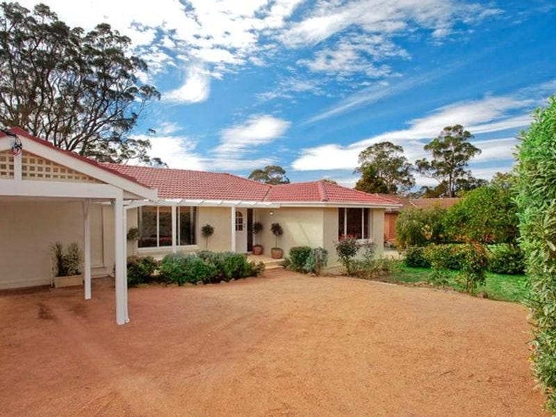 14 Bong Bong Road, Mittagong, NSW 2575