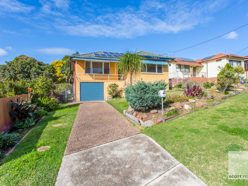3 Stevenson Avenue, Mayfield, NSW 2304